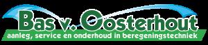 Bas van Oosterhout