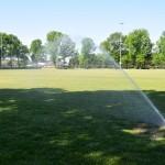 VV Hoeven Trainingsveld 5