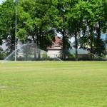 VV Hoeven Trainingsveld 7