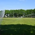 VV Hoeven Trainingsveld 9