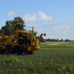 Vermeer PTX40