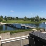 Goese Golf Green Ren. 2018 1