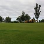 Goese Golf Green Ren. 2018 6