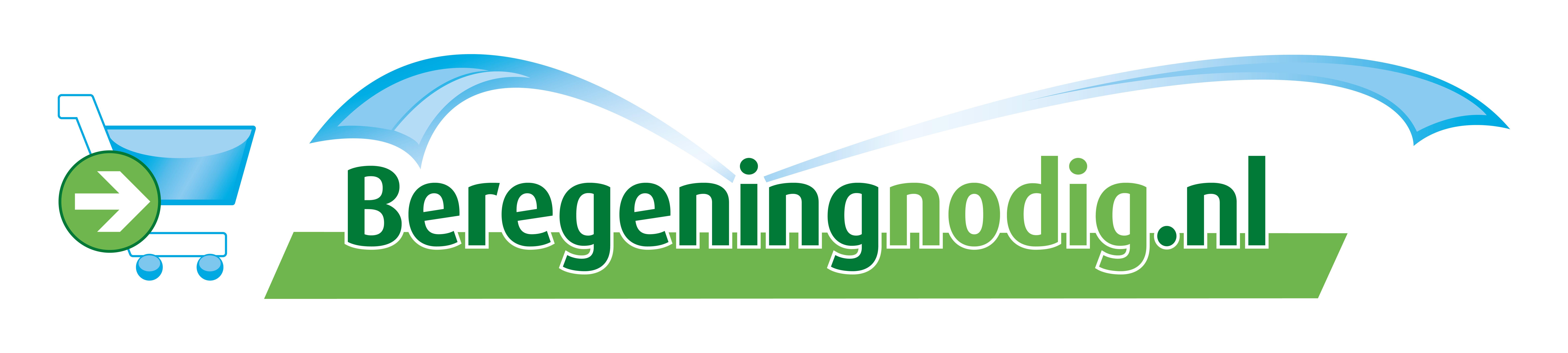 Logo Beregeningnodig_nl_3pms